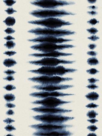 https://imgc.artprintimages.com/img/print/shibori-melody_u-l-f983ax0.jpg?p=0