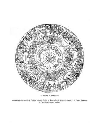 https://imgc.artprintimages.com/img/print/shield-of-achilles-1843_u-l-ptgw6i0.jpg?p=0