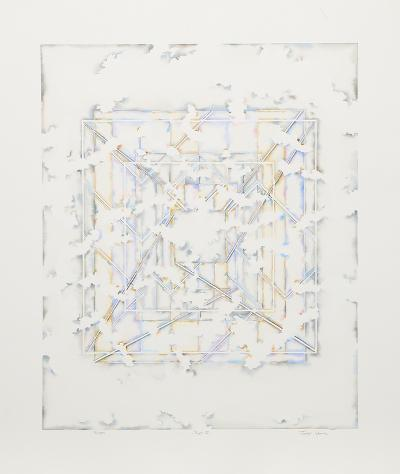 Shift II-Todd Stone-Limited Edition