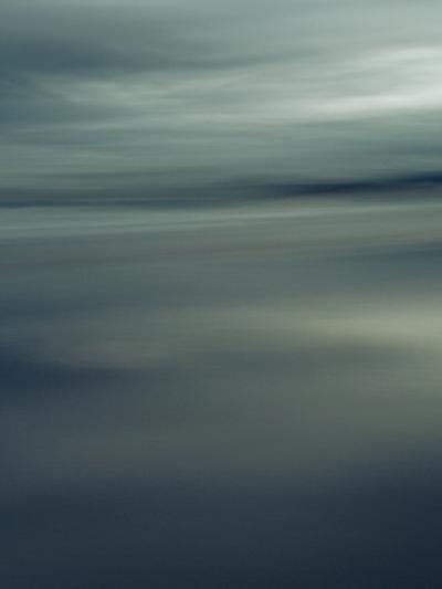 Shifting Sands-Doug Chinnery-Photographic Print