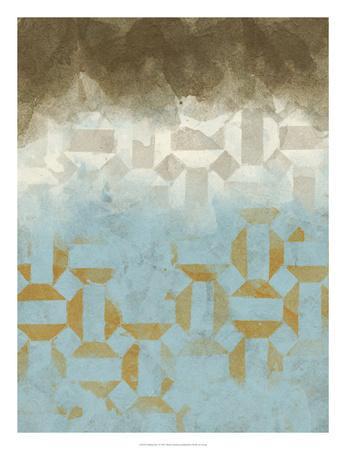 https://imgc.artprintimages.com/img/print/shifting-sky-i_u-l-f8x2y70.jpg?p=0
