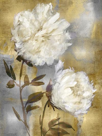 Shimmer-Tania Bello-Giclee Print