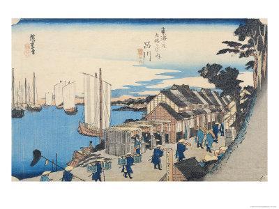 https://imgc.artprintimages.com/img/print/shinagawa-departure-of-a-daimyo-in-later-editions-called-sunrise_u-l-onpa60.jpg?p=0