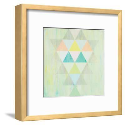 Shine On-James Wyper-Framed Art Print