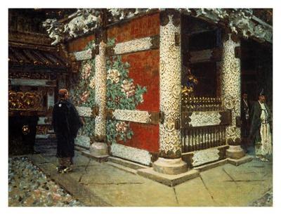 https://imgc.artprintimages.com/img/print/shinto-temple-in-nikko_u-l-f506cr0.jpg?p=0