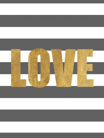 https://imgc.artprintimages.com/img/print/shiny-big-love_u-l-pt71rs0.jpg?p=0