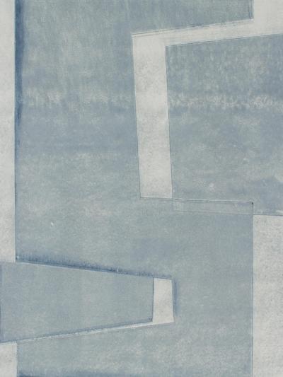 Ship Shape IV-Rob Delamater-Premium Giclee Print