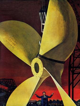 https://imgc.artprintimages.com/img/print/ships-propeller-february-26-1944_u-l-pdw47f0.jpg?p=0