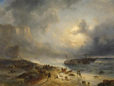 https://imgc.artprintimages.com/img/print/shipwreck-off-a-rocky-coast_u-l-q114hhq0.jpg?p=0