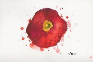 Splash III by Shirley Novak