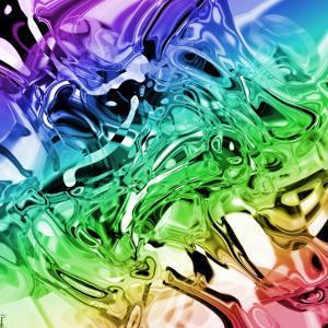 Abstract 53 by Shiroki Kimaneka