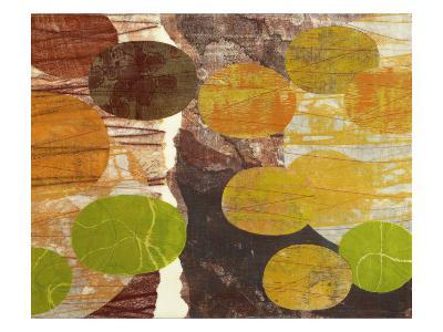 Shiruku 2-David Owen Hastings-Premium Giclee Print