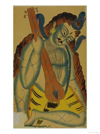 https://imgc.artprintimages.com/img/print/shiva-as-a-musician-india-19th-century_u-l-p39frf0.jpg?p=0