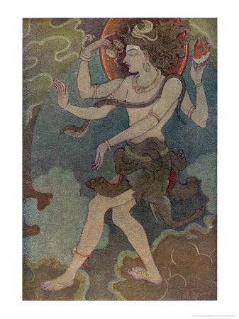 https://imgc.artprintimages.com/img/print/shiva-as-nataraja_u-l-oto390.jpg?p=0