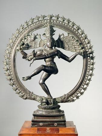 https://imgc.artprintimages.com/img/print/shiva-nataraja-tamil-nadu-late-chola_u-l-oop7x0.jpg?p=0