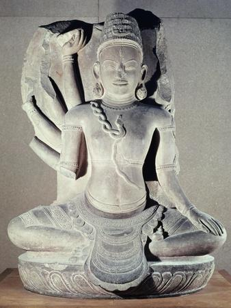 https://imgc.artprintimages.com/img/print/shiva-with-ten-arms-from-thap-banh-it-temple-binh-dinh-vietnam-11th-12th-century_u-l-oodf10.jpg?p=0