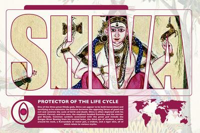 https://imgc.artprintimages.com/img/print/shiva-world-mythology-poster_u-l-f6avev0.jpg?p=0