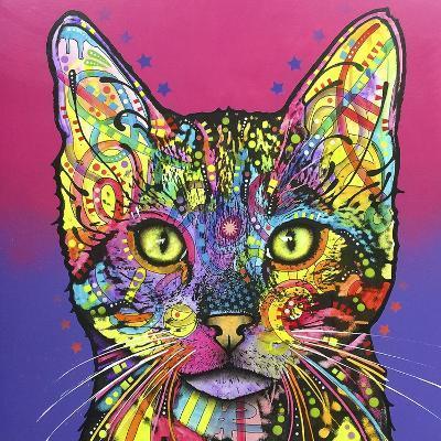 Shiva-Dean Russo-Giclee Print