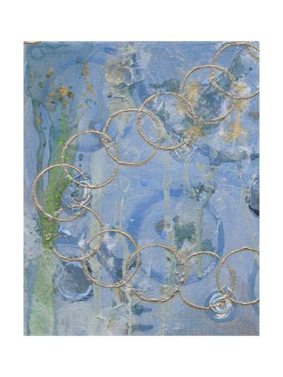 Shoals III-Alicia Ludwig-Premium Giclee Print