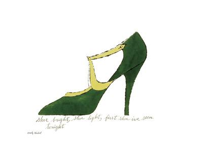 https://imgc.artprintimages.com/img/print/shoe-bright-shoe-light-first-shoe-i-ve-seen-tonight-1955_u-l-f5lueg0.jpg?p=0