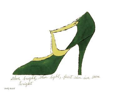 https://imgc.artprintimages.com/img/print/shoe-bright-shoe-light-first-shoe-i-ve-seen-tonight-from-a-la-recherche-du-shoe-perdu-by-andy-w_u-l-f8ckl20.jpg?p=0