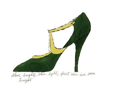 https://imgc.artprintimages.com/img/print/shoe-c-1955-green-and-yellow_u-l-f212jt0.jpg?p=0