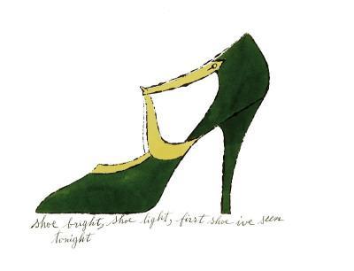 https://imgc.artprintimages.com/img/print/shoe-c-1955-green-and-yellow_u-l-f212jw0.jpg?p=0