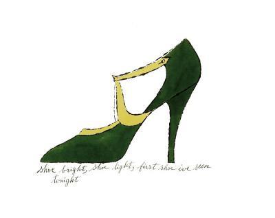 https://imgc.artprintimages.com/img/print/shoe-c-1955-green-and-yellow_u-l-f3q7g50.jpg?p=0