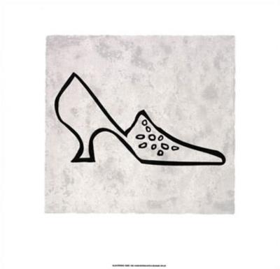 https://imgc.artprintimages.com/img/print/shoe_u-l-ejm950.jpg?p=0