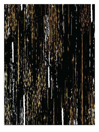 Shooting Stars-Khristian Howell-Art Print