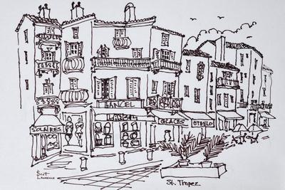 https://imgc.artprintimages.com/img/print/shopping-district-saint-tropez-french-riviera-france_u-l-q1d51xn0.jpg?p=0