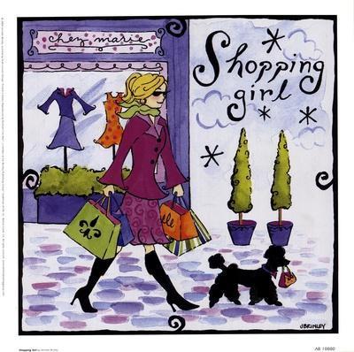 https://imgc.artprintimages.com/img/print/shopping-girl_u-l-f8k2jy0.jpg?p=0