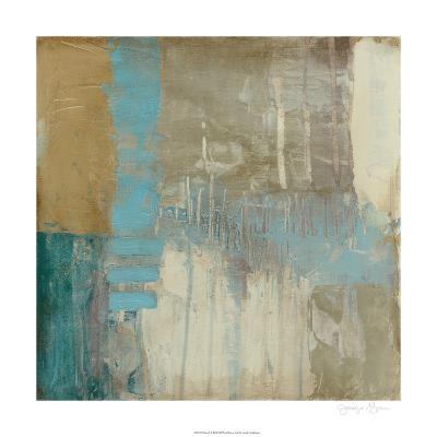 Shore I-Jennifer Goldberger-Limited Edition