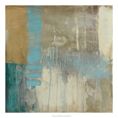 Shore I-Jennifer Goldberger-Premium Giclee Print