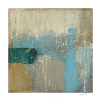 Shore II-Jennifer Goldberger-Limited Edition