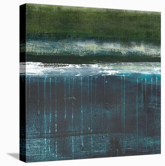 Shore-Heather Mcalpine-Limited Edition on Canvas