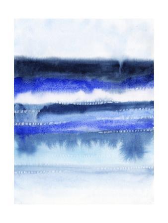 https://imgc.artprintimages.com/img/print/shorebreak-abstract-ii_u-l-q19bodv0.jpg?p=0