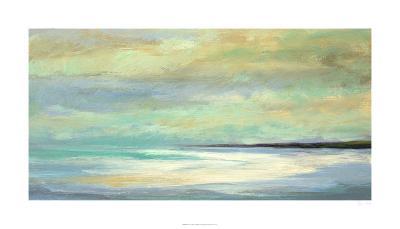 Shoreline III-Sheila Finch-Limited Edition
