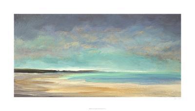 Shoreline IV-Sheila Finch-Limited Edition