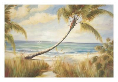 https://imgc.artprintimages.com/img/print/shoreline-palms-i_u-l-f8ckpu0.jpg?p=0