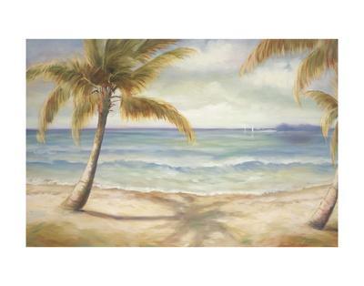 https://imgc.artprintimages.com/img/print/shoreline-palms-ii_u-l-f8cks20.jpg?p=0