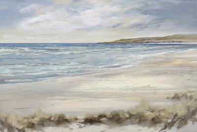 Shoreline Serenity-Paul Duncan-Giclee Print