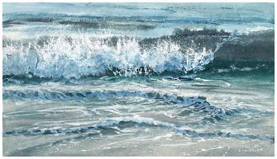 https://imgc.artprintimages.com/img/print/shoreline-study-15_u-l-f7mrbz0.jpg?p=0