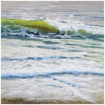 https://imgc.artprintimages.com/img/print/shoreline-study-4_u-l-f7mr6k0.jpg?p=0