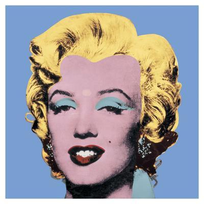 https://imgc.artprintimages.com/img/print/shot-light-blue-marilyn-1964_u-l-f8mxlt0.jpg?p=0