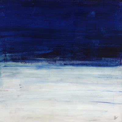 Show Stopper I-Joshua Schicker-Giclee Print