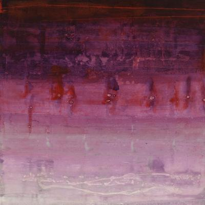 Show Stopper III-Joshua Schicker-Giclee Print