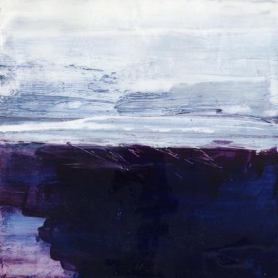 Show Stopper VIII-Joshua Schicker-Giclee Print