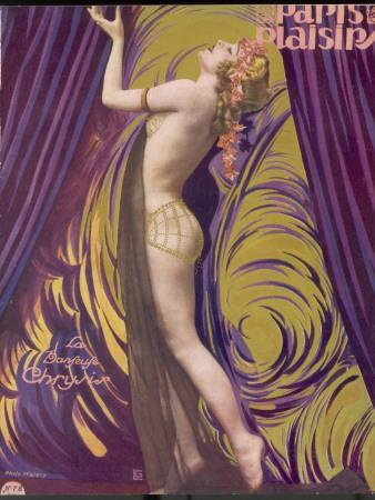 https://imgc.artprintimages.com/img/print/showgirl-and-dancer-chrysis-on-a-beautiful-front-cover-design_u-l-q108f3i0.jpg?p=0