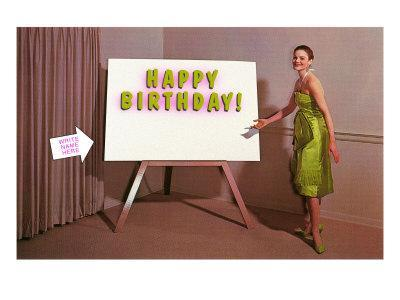 https://imgc.artprintimages.com/img/print/showroom-goddess-happy-birthday-write-your-name-here_u-l-p80c4v0.jpg?p=0